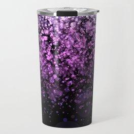 Blendeds VI Glitterest Travel Mug