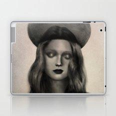 RUSHKA Laptop & iPad Skin