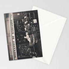 Shop France Stationery Cards