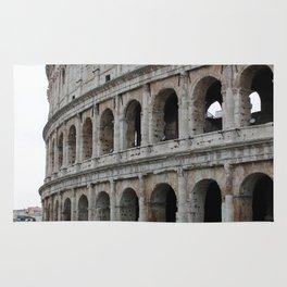 Colosseo Rug