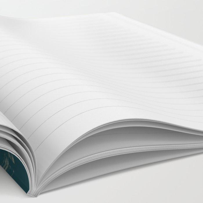 Fluid Notebook