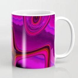 Honor of Dreams Coffee Mug
