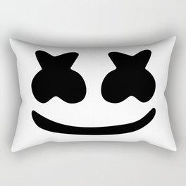 marsmellow Rectangular Pillow