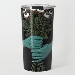 Winya No. 123 Travel Mug