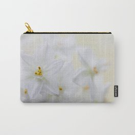 Paperwhite Carry-All Pouch