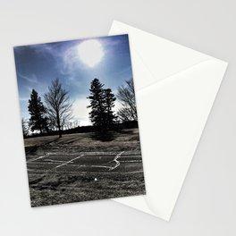 Saint Peters Panorama Stationery Cards