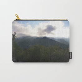 Explore the Hike Carry-All Pouch