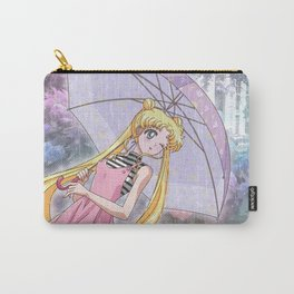Usagi Tsukino Carry-All Pouch
