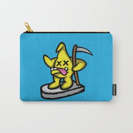 DeadStar Carry-All Pouch