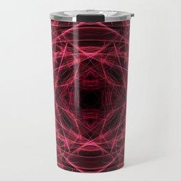 A study in pink 17 Travel Mug