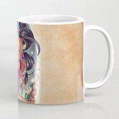 Royal Blood Mug