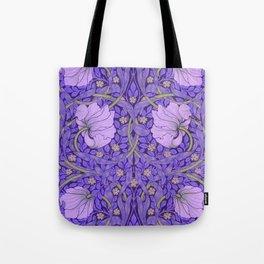 """William Morris """"Pimpernel"""" 2. Tote Bag"""