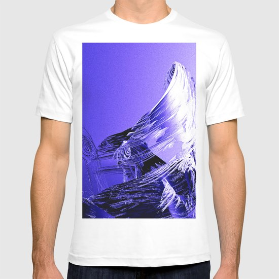 Surf Rider T-shirt