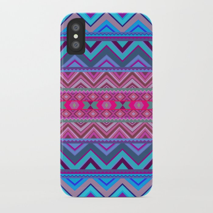 mix 128 iphone case by ornaart society6. Black Bedroom Furniture Sets. Home Design Ideas