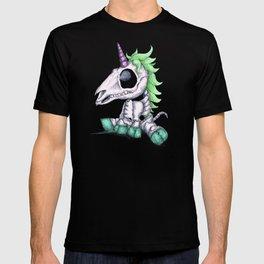 Skelecorn T-shirt