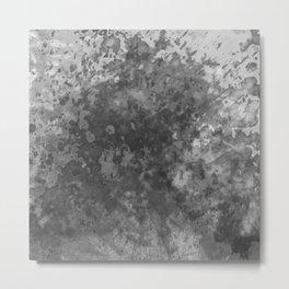 AWED MSM Flood (6) Metal Print