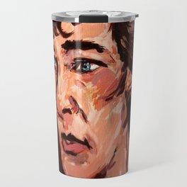Reichenbach Travel Mug
