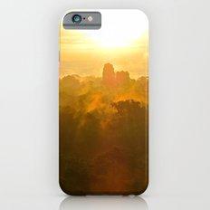 Nature 8 iPhone 6s Slim Case