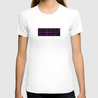 monkey island T-shirts featuring Monkey Island - Actions by Sberla