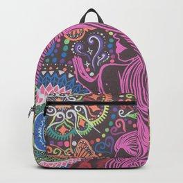Forgiveness Backpack