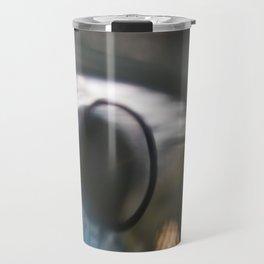 All That Remains Travel Mug