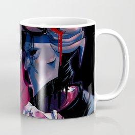 watch.the.weather.change Coffee Mug
