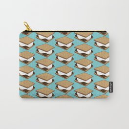 I Need S'more!!! Carry-All Pouch