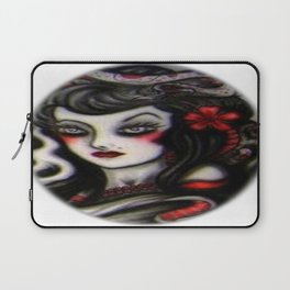 Victoria Laptop Sleeve