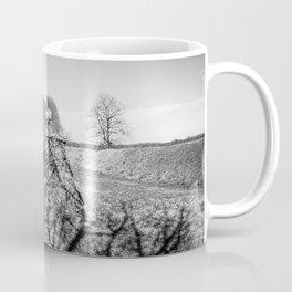 Home Sweet Home? Coffee Mug