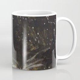 Dunas Coffee Mug
