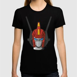 G1 Star Saber T-shirt