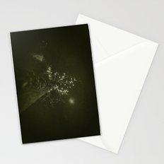 burton Stationery Cards