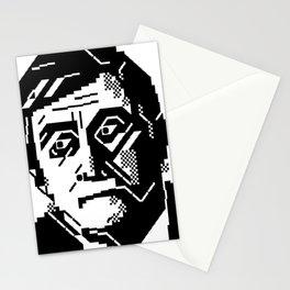 Antonio Stationery Cards