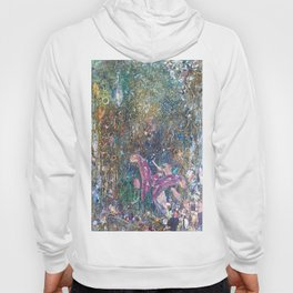 Enchanted Hoody