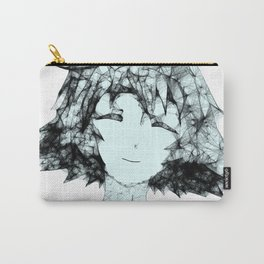 Mayuri Carry-All Pouch