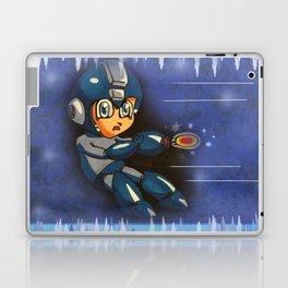 MegaHero Laptop & iPad Skin