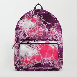 WINEOLOGIC Backpack