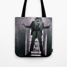 Joker Cosplay 8 Tote Bag