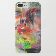 Lyka iPhone 7 Plus Slim Case