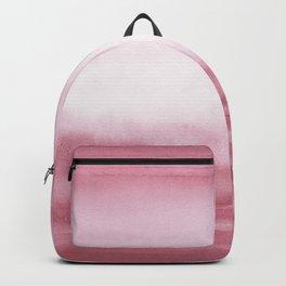 Blush Backpack