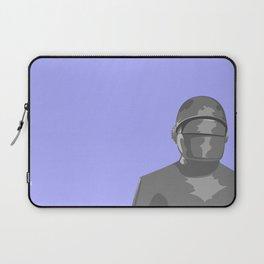 Gort Laptop Sleeve