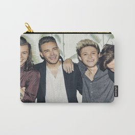 One direction Drag me down Carry-All Pouch