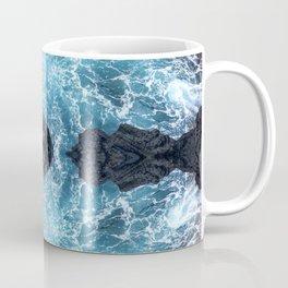 liberosis Coffee Mug