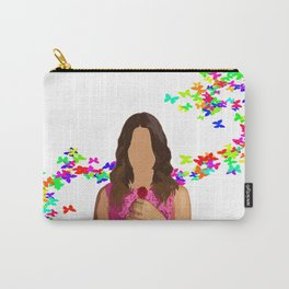 Jane the Virgin  Carry-All Pouch