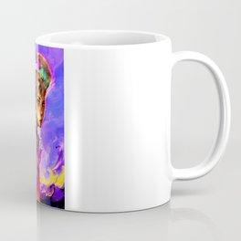 holiday mood Coffee Mug