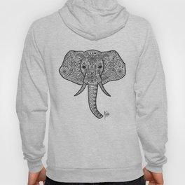 Elefante Hoody