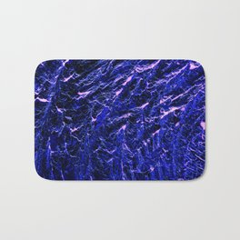 Rough Seas Bath Mat
