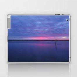 Colorful Sunrise Laptop & iPad Skin