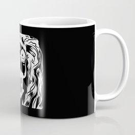 Fow Coffee Mug