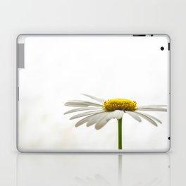 unterwegs_1441 Laptop & iPad Skin